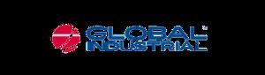 global-industrIal