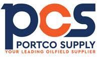 portco-supply